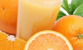 Oranges !! Ô désespoir !