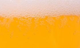 La bière sans alcool