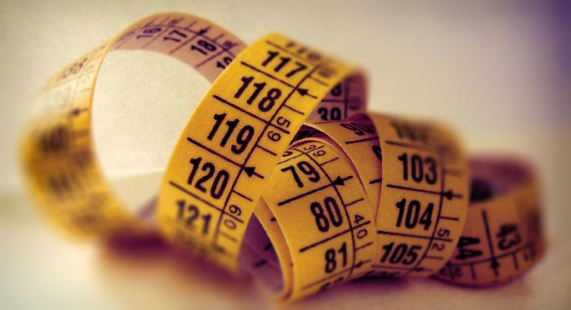 Obésité, quand tu nous tiens