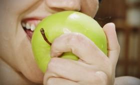 Pomme d'appui