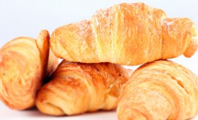 Boulangeries et patisseries plus explicites