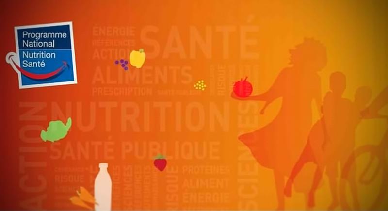 40 propositions pour un 3e Programme National Nutrition Santé