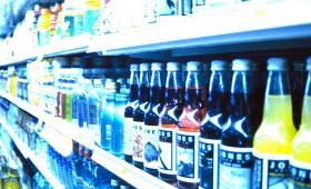 Boire du soda light quotidiennement accroîtrait le risque d'AVC de 61%