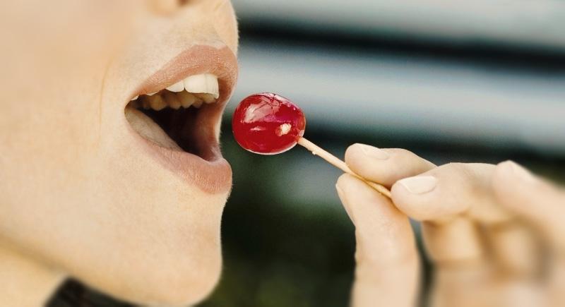 Plus de 8 français sur 10 pensent que les produits bio sont meilleurs pour la santé