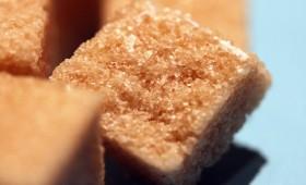 8 Français sur 10 mangent du sucre 1 fois par semaine