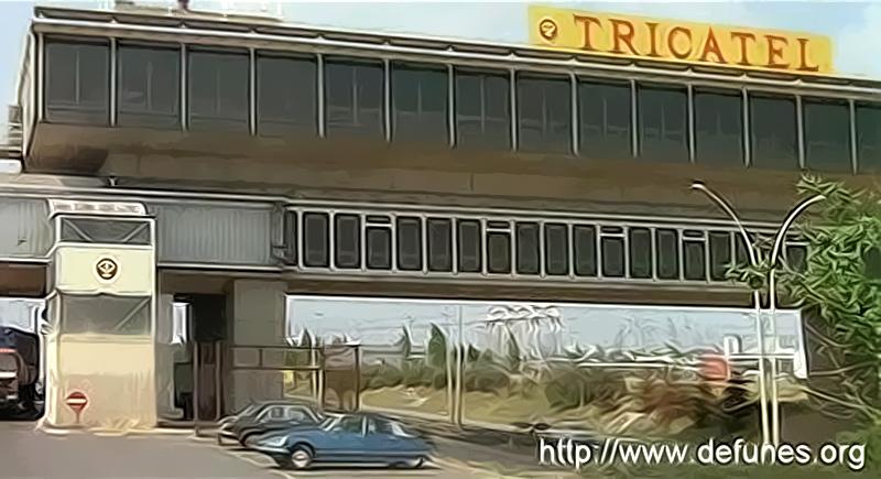 tricatel.jpg