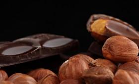 Le chocolat existe t-il ?
