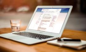 Une des 52 nouvelles mesures de simplification pour les entreprises