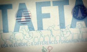 TAFTA : 8 différences fondamentales