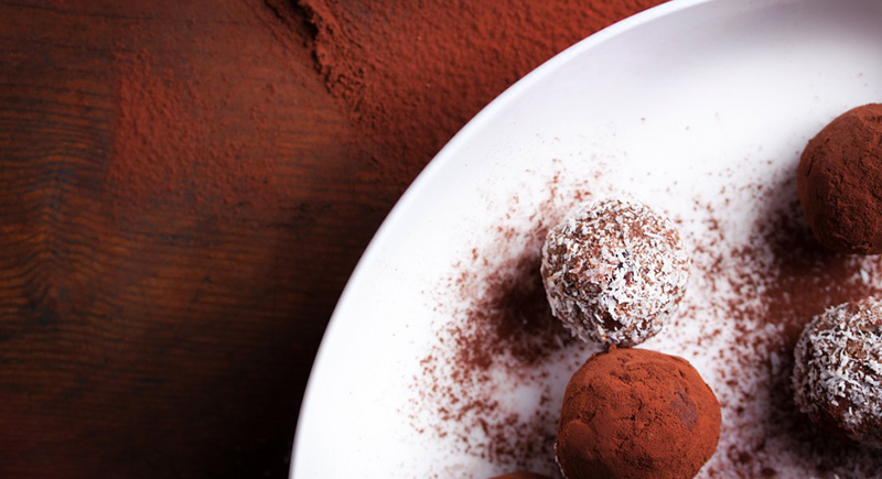Cacao maigre et prix fort !