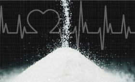 J'arrête le sucre ?
