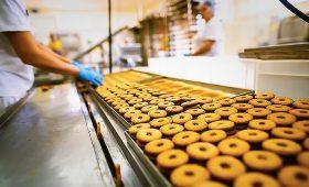 Biscuits pour enfants… pas si craquants !
